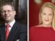 Dieter Henrich und Eva Dichand