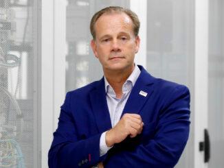 Andreas Köberl