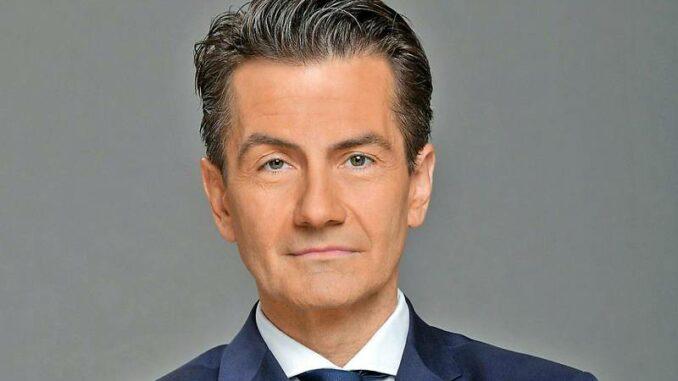 ORF-Manager Roland Weissmann