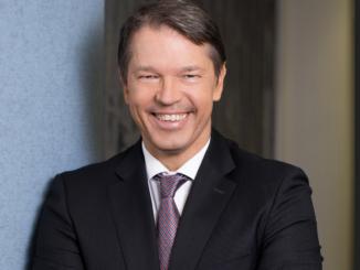 Gerhard Marterbauer von Deloitte