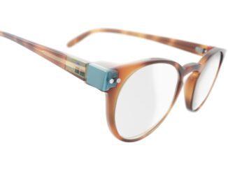 Trilite Brille